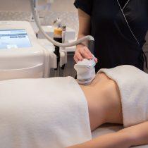 Prema riječima svjetski poznatih liječnika, Med Contour je DOKAZANO najbolja alternativa operativnoj liposukciji!
